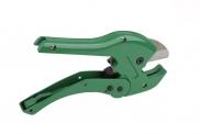 Ножницы для труб 400ММ
