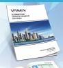 Новый каталог VASEN - редакция январь 2014 г.